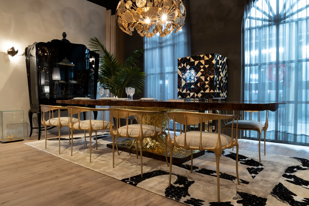 maison et objet 2020 Feast Your Eyes to the Best Moments of Maison et Objet 2020 Feast Your Eyes to the Best Moments of Maison et Objet 2020 42