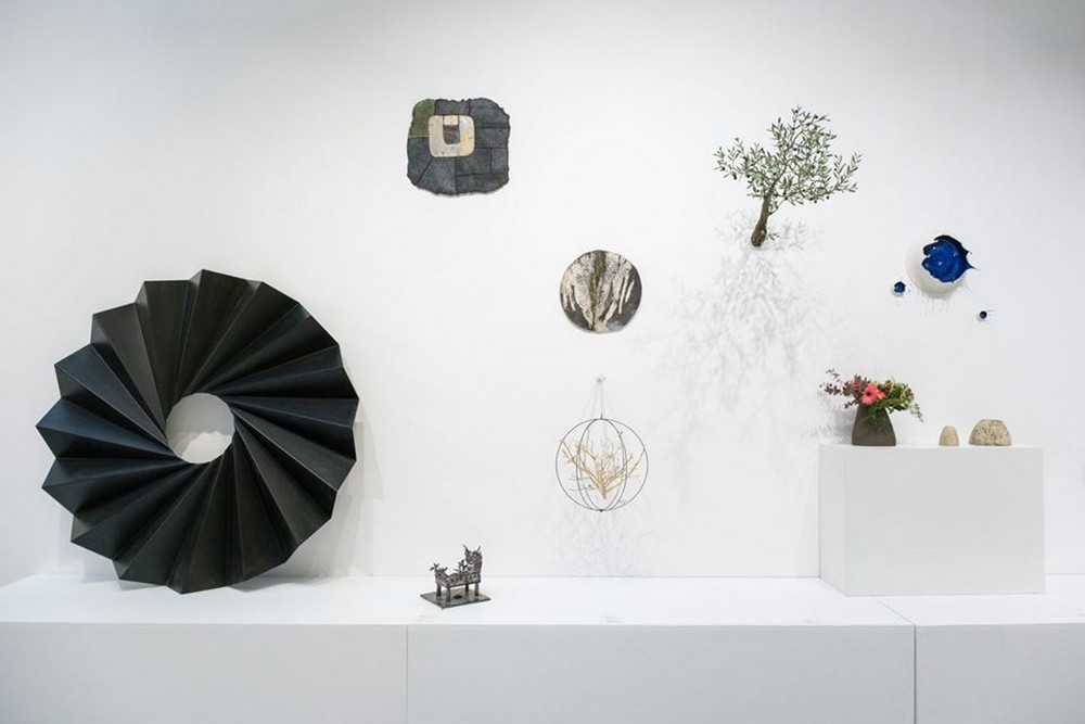 Feast Your Eyes to the Best Moments of Maison et Objet 2020 45 maison et objet 2020 Feast Your Eyes to the Best Moments of Maison et Objet 2020 Feast Your Eyes to the Best Moments of Maison et Objet 2020 45