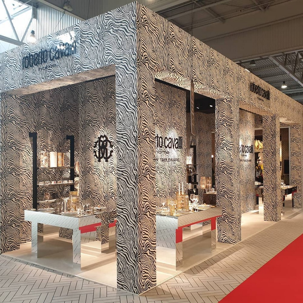 maison et objet 2020 Feast Your Eyes to the Best Moments of Maison et Objet 2020 Feast Your Eyes to the Best Moments of Maison et Objet 2020 47