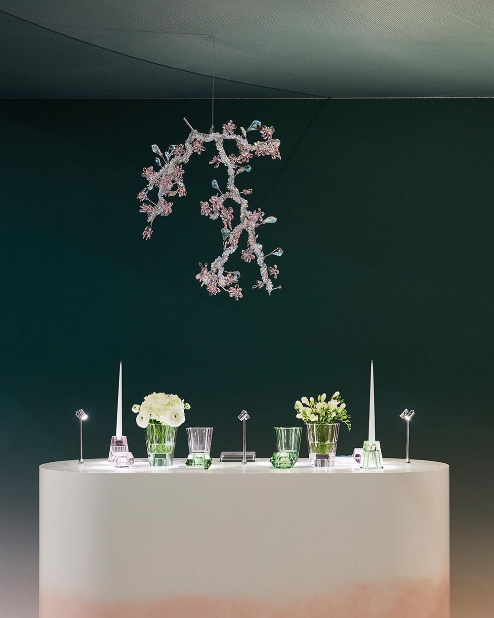 maison et objet 2020 Feast Your Eyes to the Best Moments of Maison et Objet 2020 Feast Your Eyes to the Best Moments of Maison et Objet 2020 49