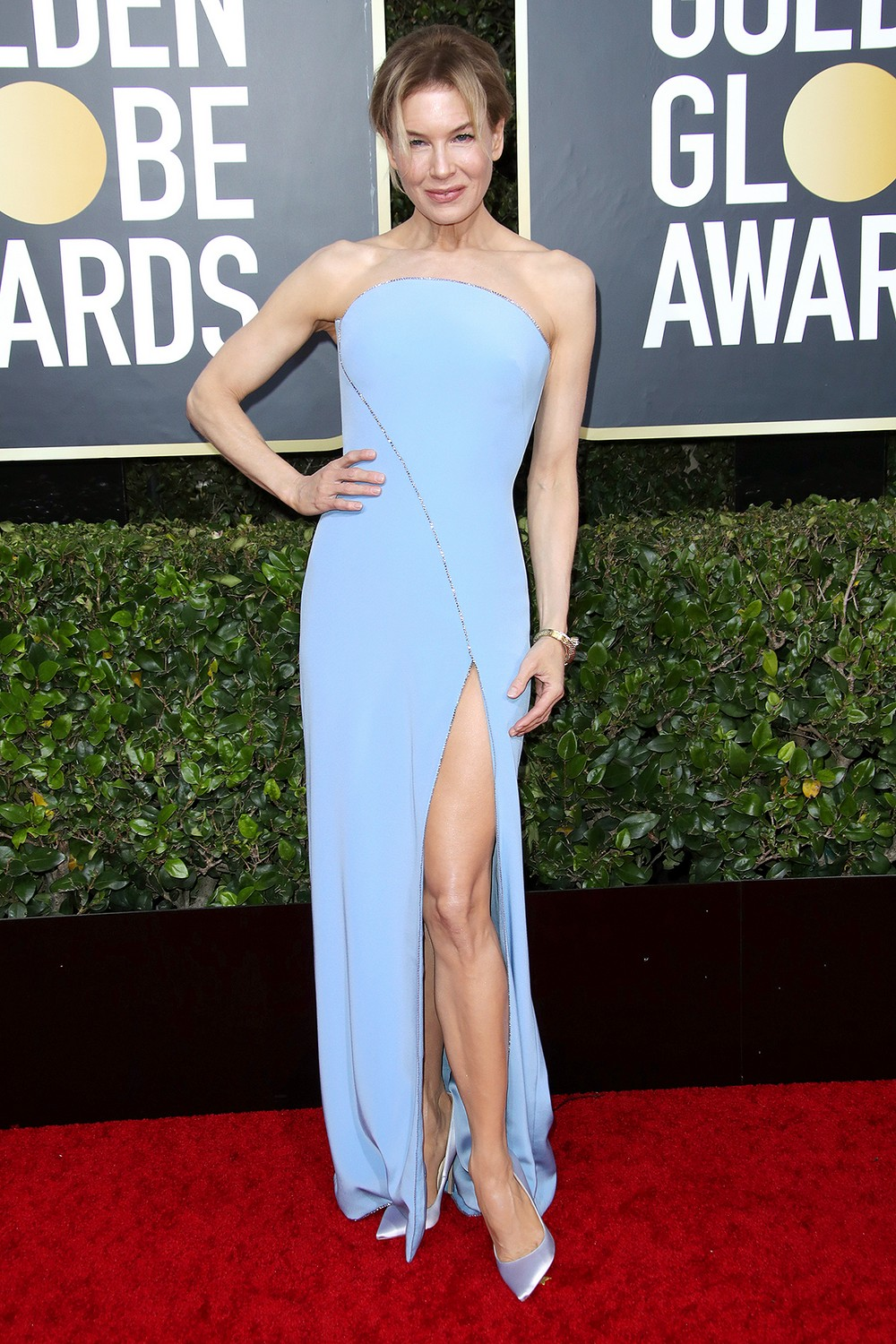 golden globes 2020 Golden Globes 2020: The Most Exciting Looks Seen on the Red Carpet Golden Globes 2020 The Most Exciting Looks Seen on the Red Carpet 9