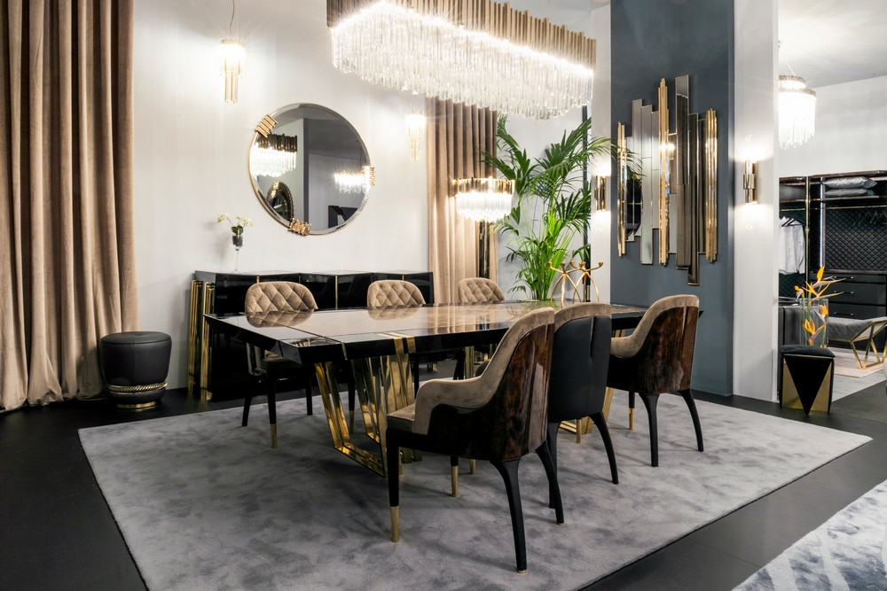 Home Decoration Ideas 10 Ostentatious Mirrors for a Unique Aesthetic 18 home decoration ideas Home Decoration Ideas: 10 Ostentatious Mirrors for a Unique Aesthetic Home Decoration Ideas 10 Ostentatious Mirrors for a Unique Aesthetic 18