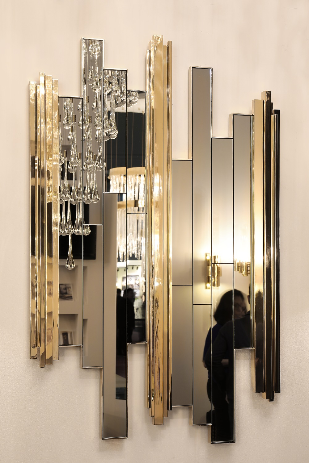 home decoration ideas Home Decoration Ideas: 10 Ostentatious Mirrors for a Unique Aesthetic Home Decoration Ideas 10 Ostentatious Mirrors for a Unique Aesthetic 21