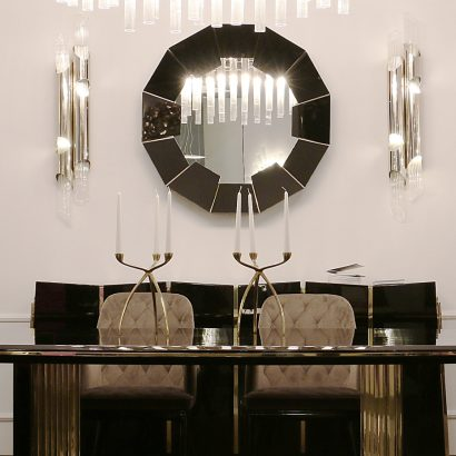 home decoration ideas Home Decoration Ideas: 10 Ostentatious Mirrors for a Unique Aesthetic Home Decoration Ideas  10 Ostentatious Mirrors for a Unique Aesthetic featured 410x410