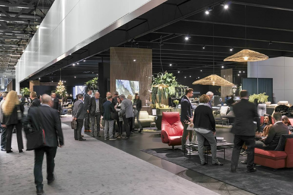 IMM Cologne 2020 Discover the Best Interior Moments Seen So Far 20 imm cologne IMM Cologne 2020: Discover the Best Interior Moments Found So Far IMM Cologne 2020 Discover the Best Interior Moments Seen So Far 20