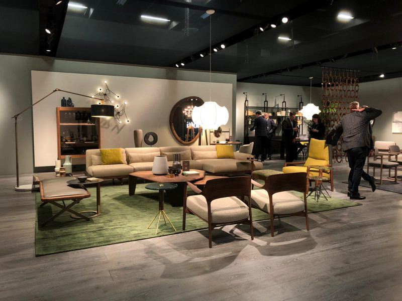 IMM Cologne 2020 Discover the Best Interior Moments Seen So Far 6 (1) imm cologne IMM Cologne 2020: Discover the Best Interior Moments Found So Far IMM Cologne 2020 Discover the Best Interior Moments Seen So Far 6 1