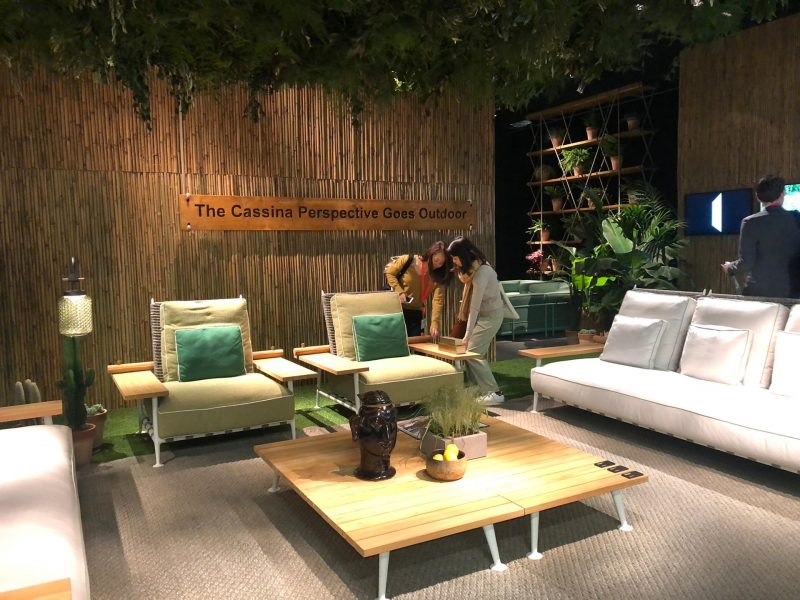 imm cologne IMM Cologne 2020: Discover the Best Interior Moments Found So Far IMM Cologne 2020 Discover the Best Interior Moments Seen So Far 6 2