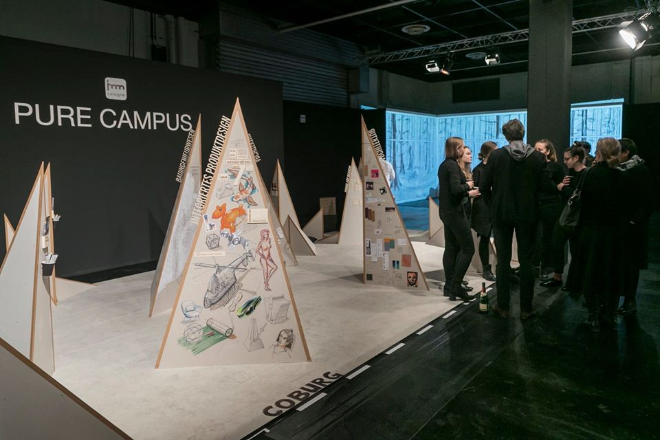 IMM Cologne 2020 Discover the Best Interior Moments Seen So Far 6 (4) imm cologne IMM Cologne 2020: Discover the Best Interior Moments Found So Far IMM Cologne 2020 Discover the Best Interior Moments Seen So Far 6 4