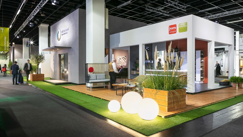 IMM Cologne 2020 Discover the Best Interior Moments Seen So Far_3 imm cologne IMM Cologne 2020: Discover the Best Interior Moments Found So Far IMM Cologne 2020 Discover the Best Interior Moments Seen So Far 3