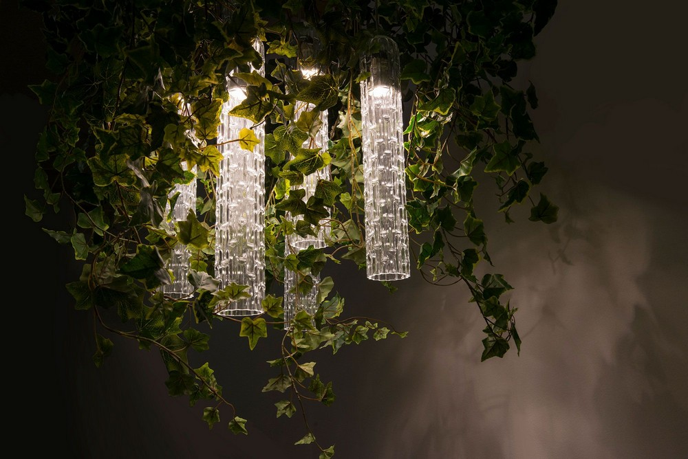 Improve Your Home Decoration with Marvelous Lighting Trends for 2020 10 lighting trends for 2020 Improve Your Home Decoration with Marvelous Lighting Trends for 2020 Improve Your Home Decoration with Marvelous Lighting Trends for 2020 10