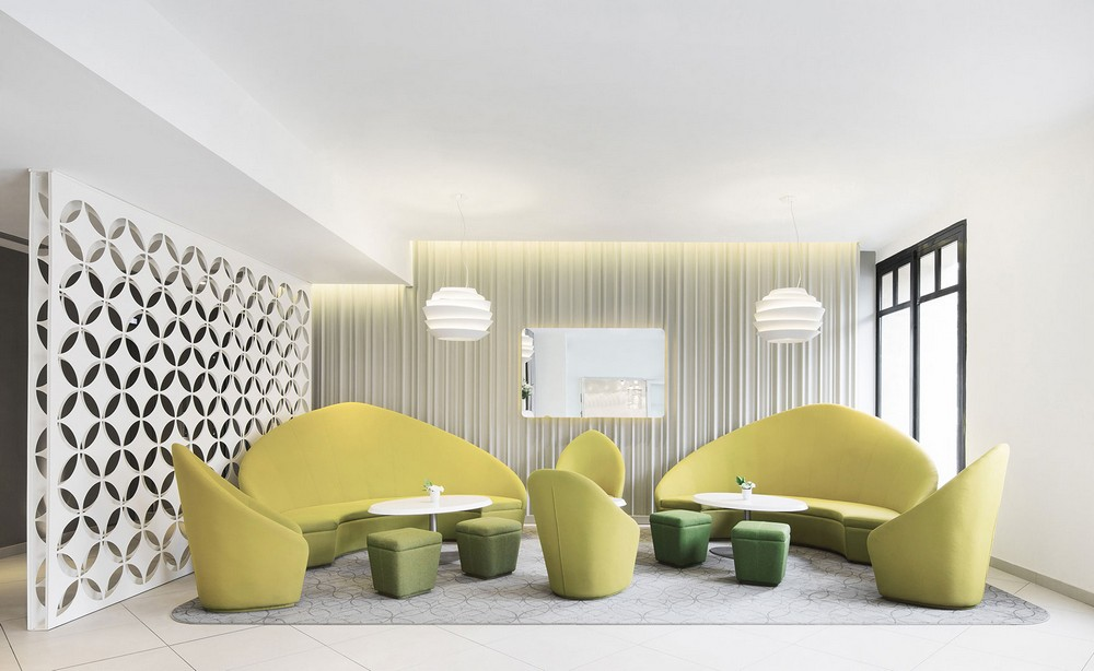 Improve Your Home Decoration with Marvelous Lighting Trends for 2020 5 lighting trends for 2020 Improve Your Home Decoration with Marvelous Lighting Trends for 2020 Improve Your Home Decoration with Marvelous Lighting Trends for 2020 5