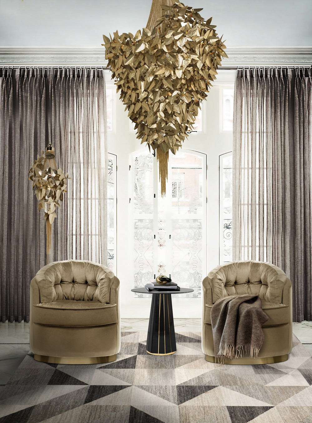 Improve Your Home Decoration with Marvelous Lighting Trends for 2020 7 lighting trends for 2020 Improve Your Home Decoration with Marvelous Lighting Trends for 2020 Improve Your Home Decoration with Marvelous Lighting Trends for 2020 7