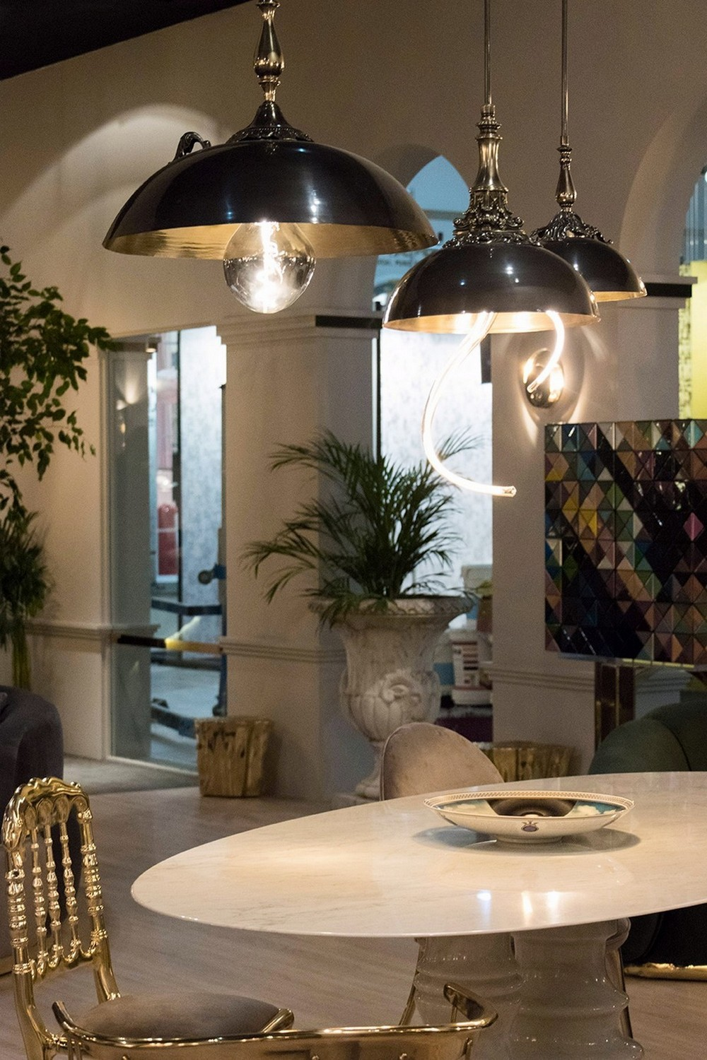 Improve Your Home Decoration with Marvelous Lighting Trends for 2020 9 lighting trends for 2020 Improve Your Home Decoration with Marvelous Lighting Trends for 2020 Improve Your Home Decoration with Marvelous Lighting Trends for 2020 9