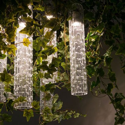lighting trends for 2020 Improve Your Home Decoration with Marvelous Lighting Trends for 2020 Improve Your Home Decoration with Marvelous Lighting Trends for 2020 featured 410x410