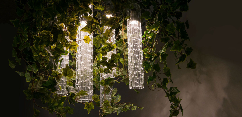 lighting trends for 2020 Improve Your Home Decoration with Marvelous Lighting Trends for 2020 Improve Your Home Decoration with Marvelous Lighting Trends for 2020 featured