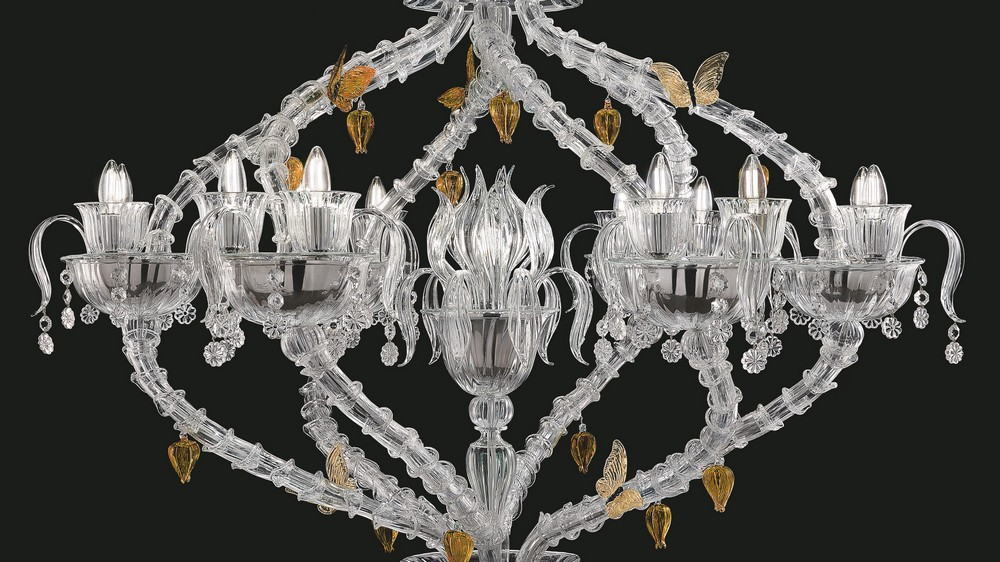 Lighting Design Admire the Latest Luminaires by Marcel Wanders 2 lighting design Lighting Design: Admire the Latest Luminaires by Marcel Wanders Lighting Design Admire the Latest Luminaires by Marcel Wanders 2