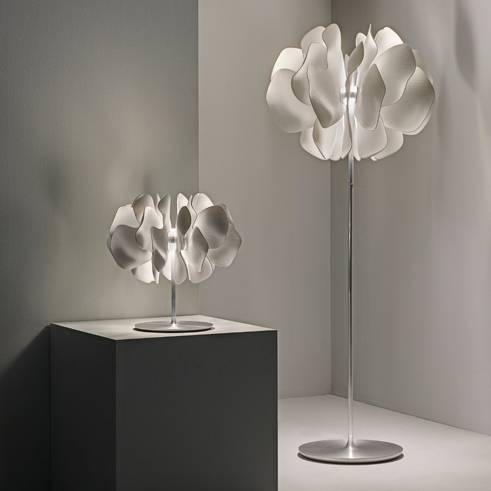Lighting Design Admire the Latest Luminaires by Marcel Wanders 4 lighting design Lighting Design: Admire the Latest Luminaires by Marcel Wanders Lighting Design Admire the Latest Luminaires by Marcel Wanders 4