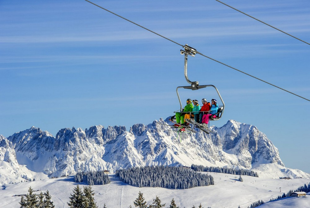 Luxury Travel 9 Eminent Ski Resorts You Ought to Visit this Winter 2 luxury travel Luxury Travel: 9 Eminent Ski Resorts You Ought to Visit this Winter Luxury Travel 9 Eminent Ski Resorts You Ought to Visit this Winter 2