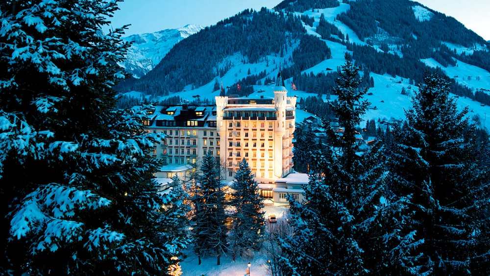 Luxury Travel 9 Eminent Ski Resorts You Ought to Visit this Winter 4 luxury travel Luxury Travel: 9 Eminent Ski Resorts You Ought to Visit this Winter Luxury Travel 9 Eminent Ski Resorts You Ought to Visit this Winter 4
