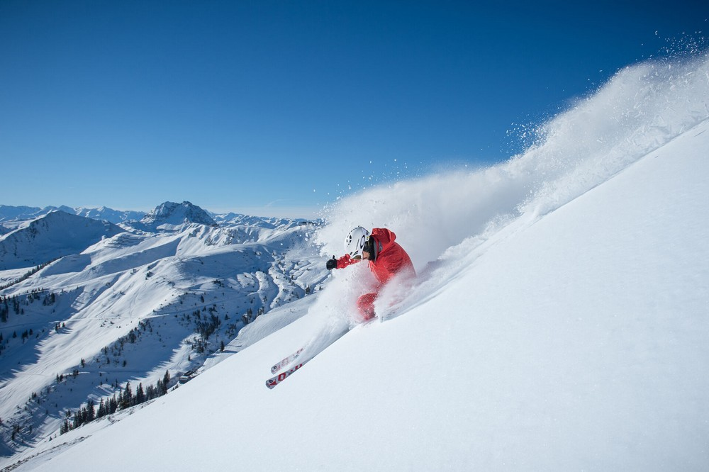 luxury travel Luxury Travel: 9 Eminent Ski Resorts You Ought to Visit this Winter Luxury Travel 9 Eminent Ski Resorts You Ought to Visit this Winter 7