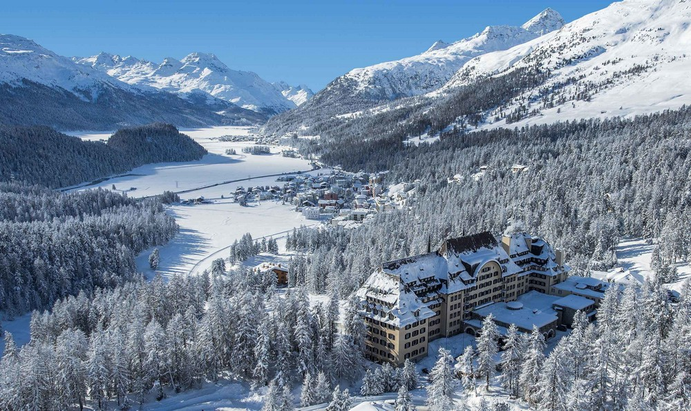 Luxury Travel 9 Eminent Ski Resorts You Ought to Visit this Winter 8 luxury travel Luxury Travel: 9 Eminent Ski Resorts You Ought to Visit this Winter Luxury Travel 9 Eminent Ski Resorts You Ought to Visit this Winter 8