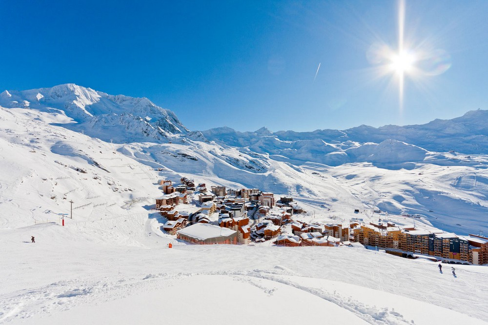 Luxury Travel 9 Eminent Ski Resorts You Ought to Visit this Winter 9 luxury travel Luxury Travel: 9 Eminent Ski Resorts You Ought to Visit this Winter Luxury Travel 9 Eminent Ski Resorts You Ought to Visit this Winter 9