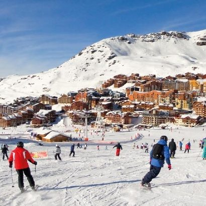 luxury travel Luxury Travel: 9 Eminent Ski Resorts You Ought to Visit this Winter Luxury Travel  9 Eminent Ski Resorts You Ought to Visit this Winter featured 410x410
