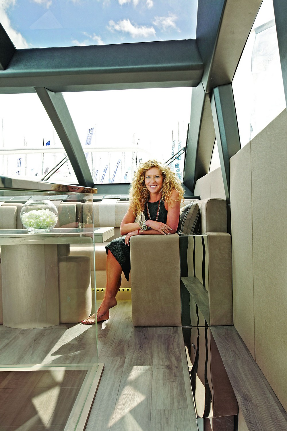 Luxury Yachts 4 Marvelous Interiors Designed by Kelly Hoppen luxury yachts Luxury Yachts: 4 Marvelous Interiors Designed by Kelly Hoppen Luxury Yachts 4 Marvelous Interiors Designed by Kelly Hoppen