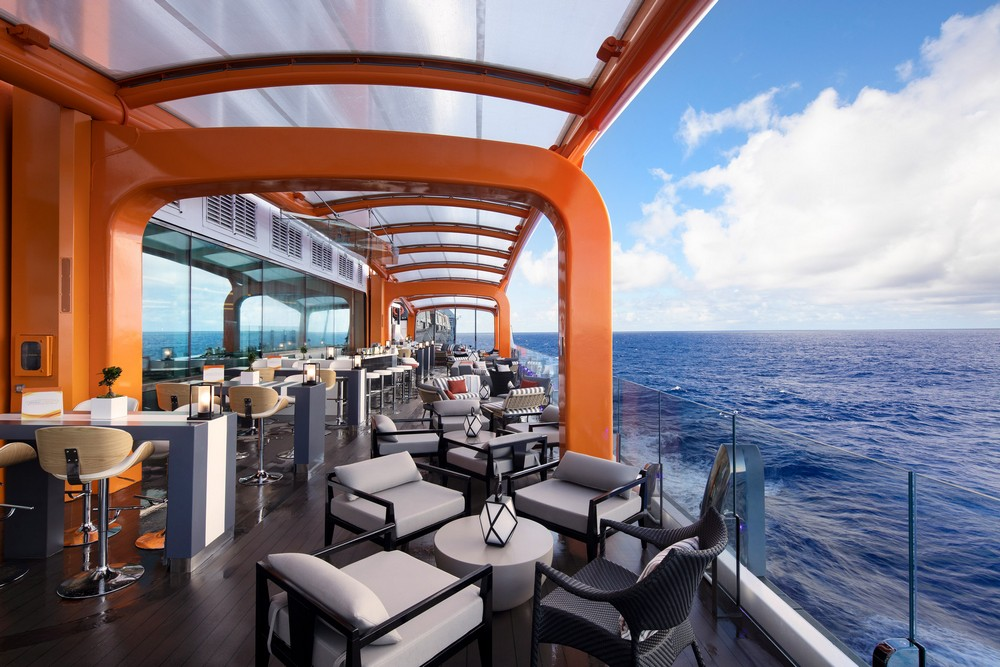 Luxury Yachts 4 Marvelous Interiors Designed by Kelly Hoppen_2 luxury yachts Luxury Yachts: 4 Marvelous Interiors Designed by Kelly Hoppen Luxury Yachts 4 Marvelous Interiors Designed by Kelly Hoppen 2