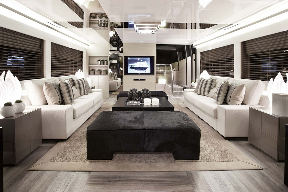 Luxury Yachts 4 Marvelous Interiors Designed by Kelly Hoppen_4 luxury yachts Luxury Yachts: 4 Marvelous Interiors Designed by Kelly Hoppen Luxury Yachts 4 Marvelous Interiors Designed by Kelly Hoppen 4