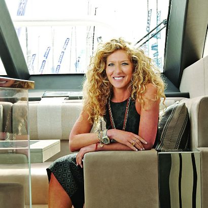 luxury yachts Luxury Yachts: 4 Marvelous Interiors Designed by Kelly Hoppen Luxury Yachts  4 Marvelous Interiors Designed by Kelly Hoppen featured 410x410
