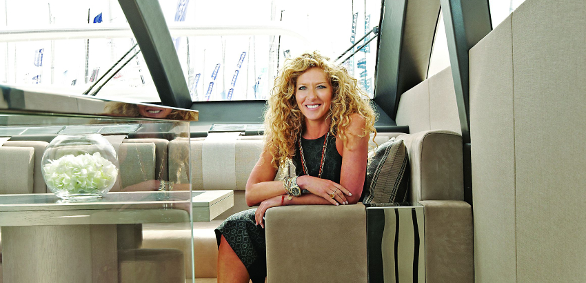 Luxury Yachts: 4 Marvelous Interiors Designed by Kelly Hoppen Rolls Royce Meet the New Rolls Royce Phantom Luxury Yachts  4 Marvelous Interiors Designed by Kelly Hoppen featured Rolls Royce Meet the New Rolls Royce Phantom Luxury Yachts  4 Marvelous Interiors Designed by Kelly Hoppen featured