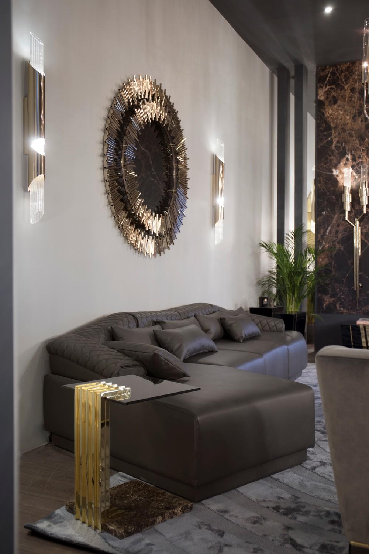 Maison et Objet 2020 Discover LUXXU's Most Iconic Modern Designs maison et objet Maison et Objet 2020: Discover LUXXU's Most Iconic Modern Designs Maison et Objet 2020 Discover LUXXUs Most Iconic Modern Designs
