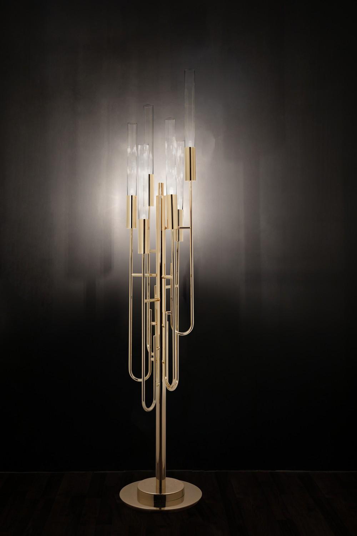 Maison et Objet 2020 Discover LUXXU's Most Iconic Modern Designs_10 maison et objet Maison et Objet 2020: Discover LUXXU's Most Iconic Modern Designs Maison et Objet 2020 Discover LUXXUs Most Iconic Modern Designs 10