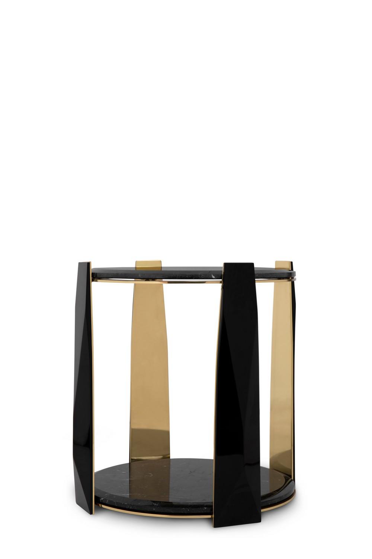 Maison et Objet 2020 Discover LUXXU's Most Iconic Modern Designs_11 maison et objet Maison et Objet 2020: Discover LUXXU's Most Iconic Modern Designs Maison et Objet 2020 Discover LUXXUs Most Iconic Modern Designs 11