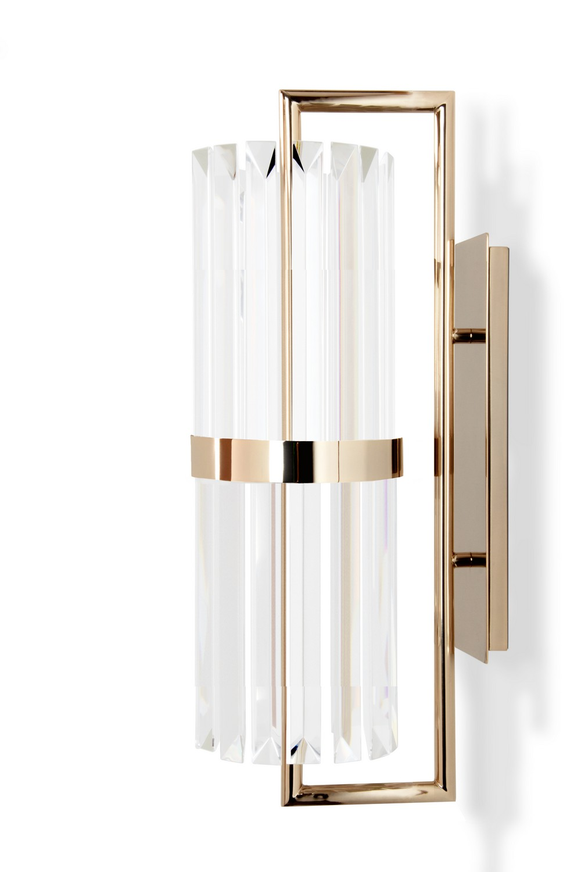 Maison et Objet 2020 Discover LUXXU's Most Iconic Modern Designs_12 maison et objet Maison et Objet 2020: Discover LUXXU's Most Iconic Modern Designs Maison et Objet 2020 Discover LUXXUs Most Iconic Modern Designs 12