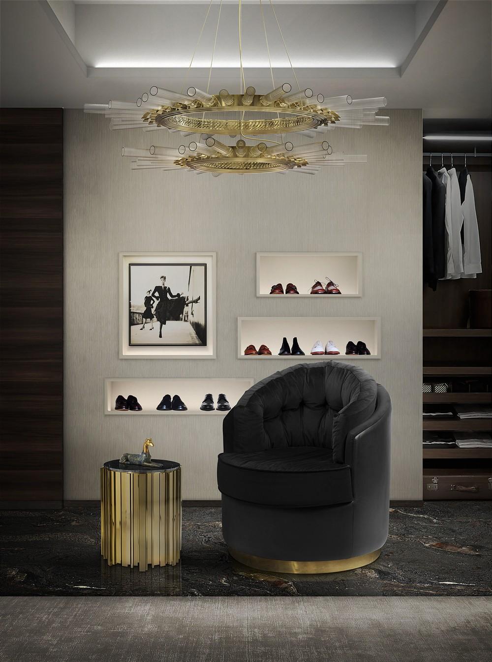 Maison et Objet 2020 Discover LUXXU's Most Iconic Modern Designs_15 maison et objet Maison et Objet 2020: Discover LUXXU's Most Iconic Modern Designs Maison et Objet 2020 Discover LUXXUs Most Iconic Modern Designs 15