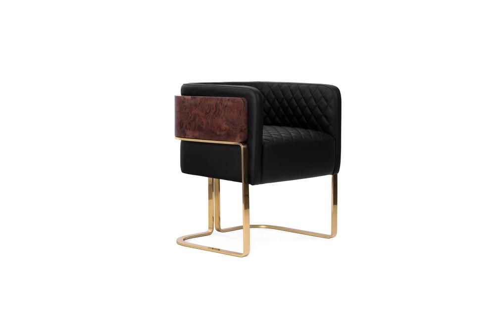 Maison et Objet 2020 Discover LUXXU's Most Iconic Modern Designs_16 maison et objet Maison et Objet 2020: Discover LUXXU's Most Iconic Modern Designs Maison et Objet 2020 Discover LUXXUs Most Iconic Modern Designs 16