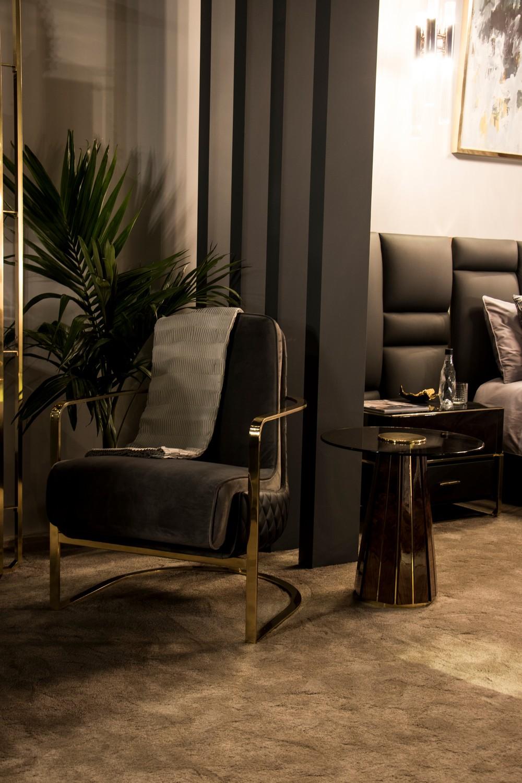 Maison et Objet 2020 Discover LUXXU's Most Iconic Modern Designs_17 maison et objet Maison et Objet 2020: Discover LUXXU's Most Iconic Modern Designs Maison et Objet 2020 Discover LUXXUs Most Iconic Modern Designs 17