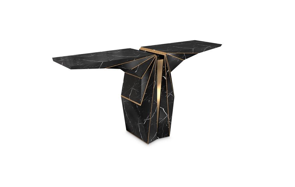 maison et objet Maison et Objet 2020: Discover LUXXU's Most Iconic Modern Designs Maison et Objet 2020 Discover LUXXUs Most Iconic Modern Designs 21