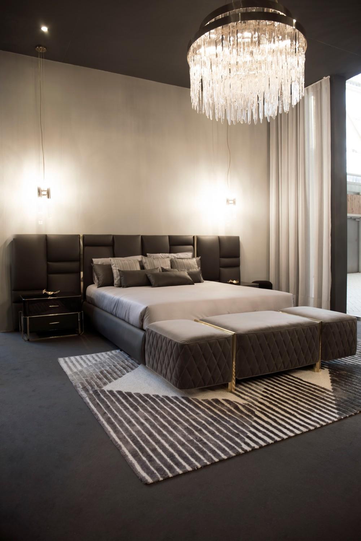 maison et objet Maison et Objet 2020: Discover LUXXU's Most Iconic Modern Designs Maison et Objet 2020 Discover LUXXUs Most Iconic Modern Designs 22