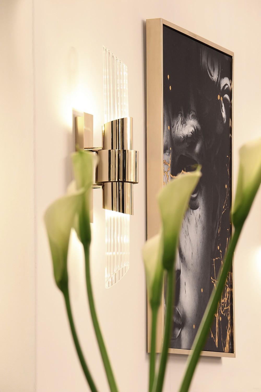 maison et objet Maison et Objet 2020: Discover LUXXU's Most Iconic Modern Designs Maison et Objet 2020 Discover LUXXUs Most Iconic Modern Designs 23
