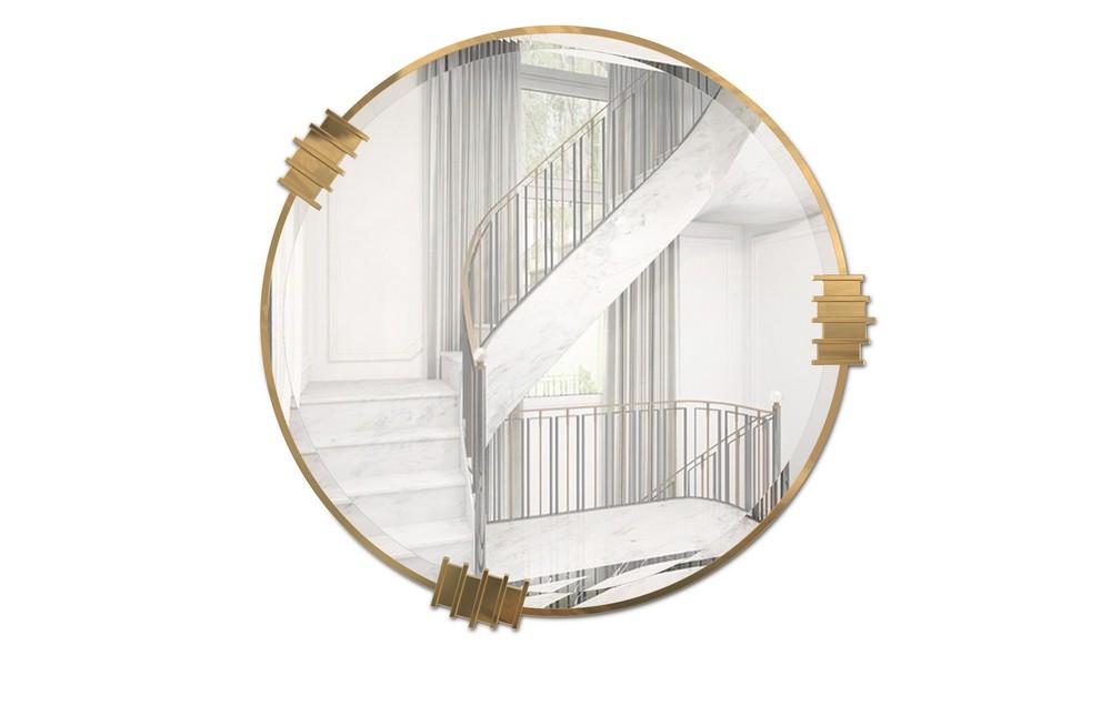 Maison et Objet 2020 Discover LUXXU's Most Iconic Modern Designs_25 maison et objet Maison et Objet 2020: Discover LUXXU's Most Iconic Modern Designs Maison et Objet 2020 Discover LUXXUs Most Iconic Modern Designs 25