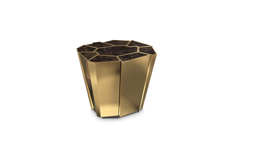 Maison et Objet 2020 Discover LUXXU's Most Iconic Modern Designs_5 maison et objet Maison et Objet 2020: Discover LUXXU's Most Iconic Modern Designs Maison et Objet 2020 Discover LUXXUs Most Iconic Modern Designs 5