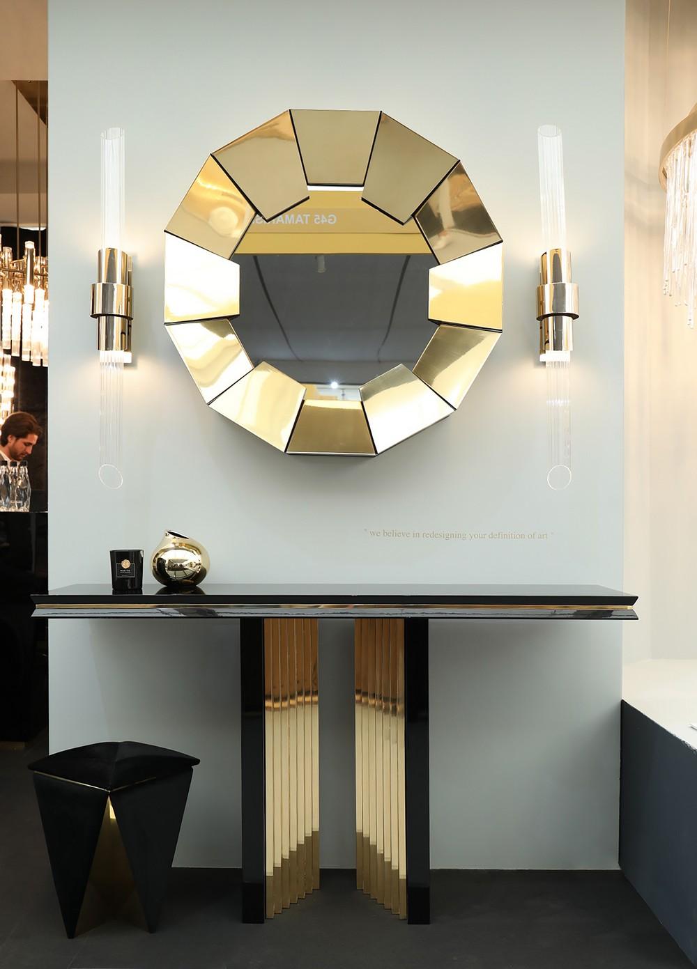 Maison et Objet 2020 Discover LUXXU's Most Iconic Modern Designs_6 maison et objet Maison et Objet 2020: Discover LUXXU's Most Iconic Modern Designs Maison et Objet 2020 Discover LUXXUs Most Iconic Modern Designs 6