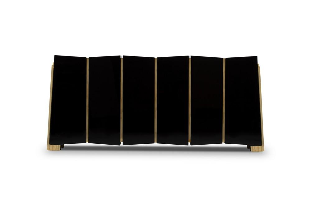 Maison et Objet 2020 Discover LUXXU's Most Iconic Modern Designs_7 maison et objet Maison et Objet 2020: Discover LUXXU's Most Iconic Modern Designs Maison et Objet 2020 Discover LUXXUs Most Iconic Modern Designs 7