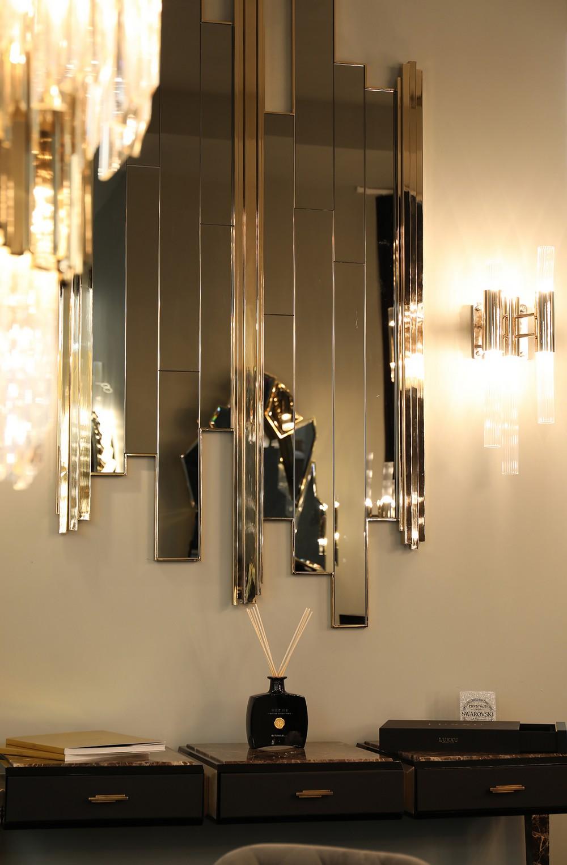 Maison et Objet 2020 Discover LUXXU's Most Iconic Modern Designs_8 maison et objet Maison et Objet 2020: Discover LUXXU's Most Iconic Modern Designs Maison et Objet 2020 Discover LUXXUs Most Iconic Modern Designs 8