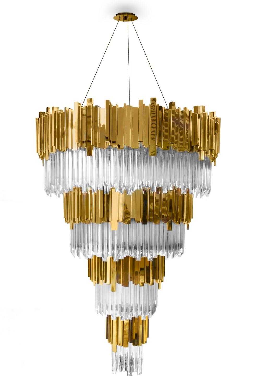 Maison et Objet 2020 Discover LUXXU's Most Iconic Modern Designs_9 maison et objet Maison et Objet 2020: Discover LUXXU's Most Iconic Modern Designs Maison et Objet 2020 Discover LUXXUs Most Iconic Modern Designs 9