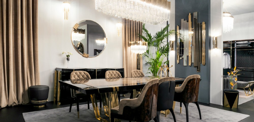 maison et objet 2020 Maison et Objet 2020: Take a Sneak Peek at LUXXU's Latest Novelties Maison et Objet 2020 Take a Sneak Peek at LUXXUs Latest Novelties featured