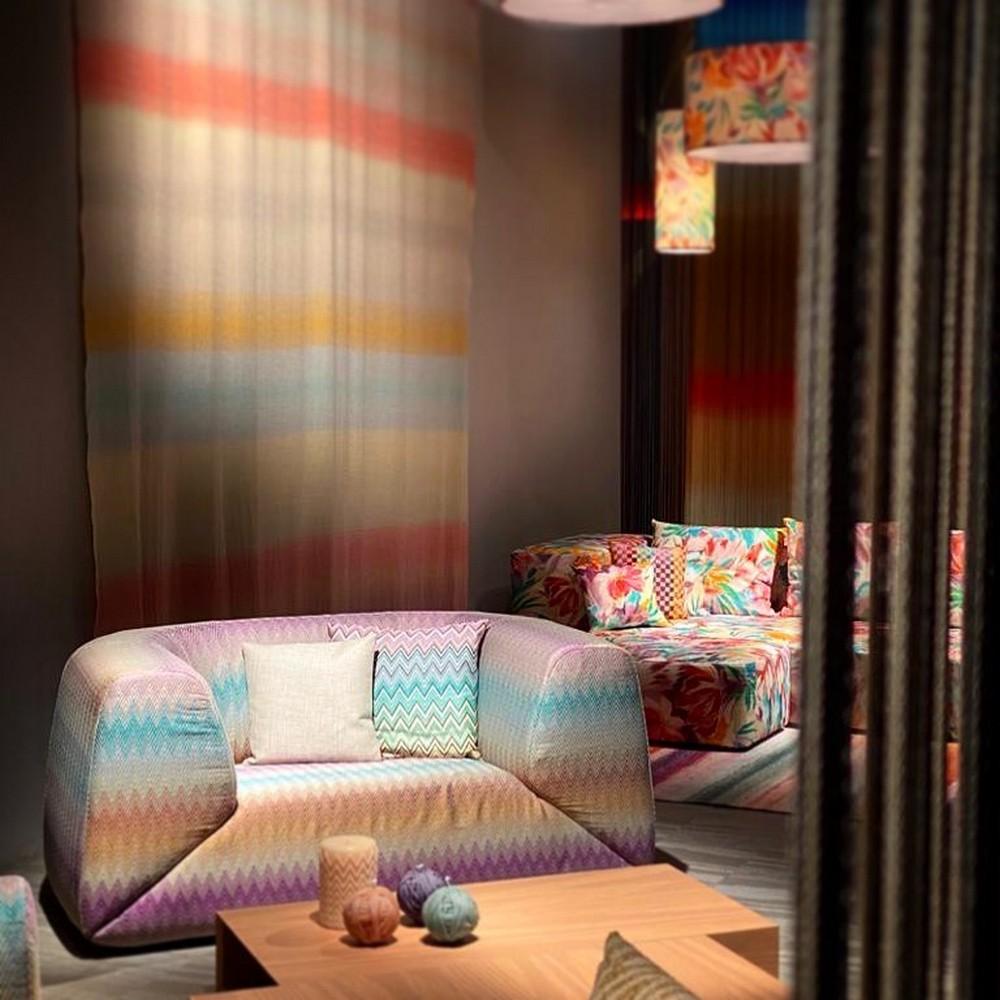 Maison et Objet Review One-of-a-Kind Furniture & Lighting Designs_2 maison et objet Maison et Objet Review: One-of-a-Kind Furniture & Lighting Designs Maison et Objet Review One of a Kind Furniture Lighting Designs 2